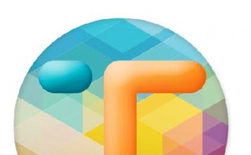 tuneskit logo