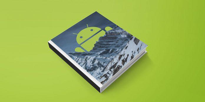 android development ebook bundle unlock your creative
