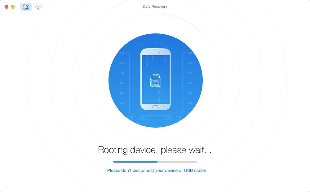 is phonerescue safe to download