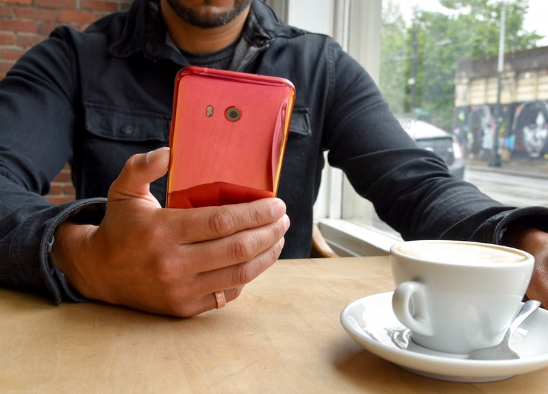HTC teams up with TD Bank for new financing program