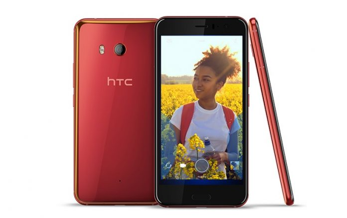 HTC throws in 3 months of Amazon Music Unlimited with ...