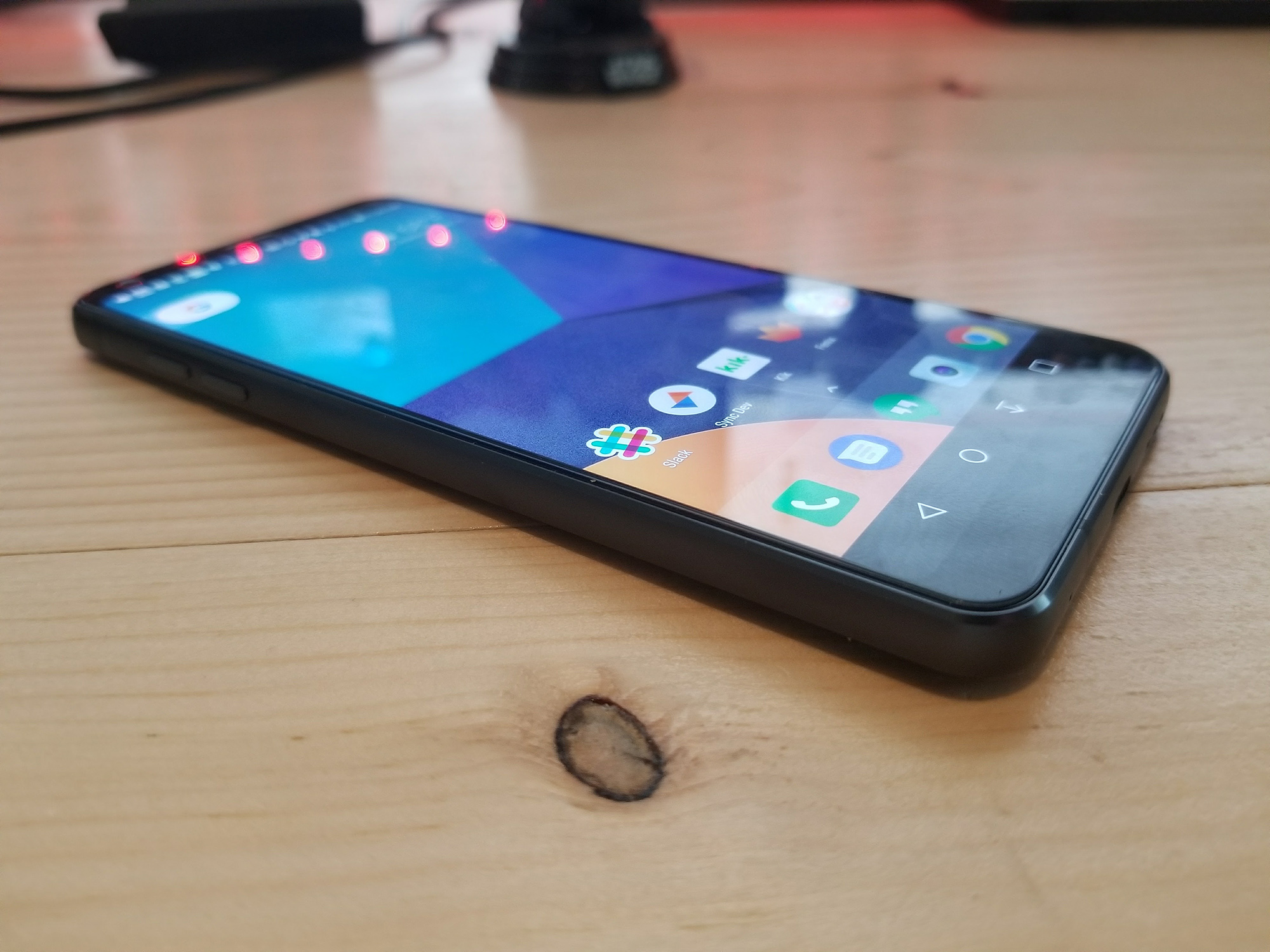 Three months with the LG G6 (full review)