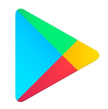 Google Play Store's new Android Excellence collections highlight top apps and games - 웹