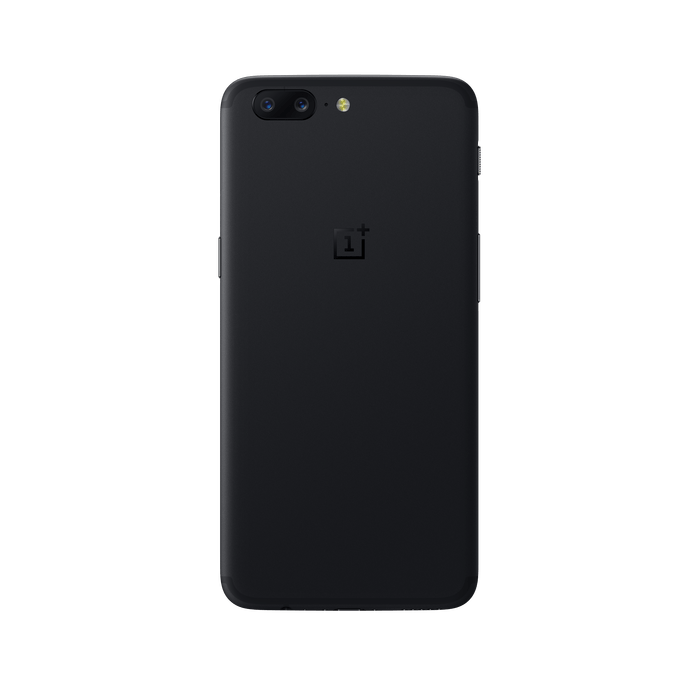 OnePlus teases new color version for the OnePlus 5 ...