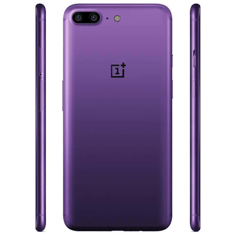 oneplus 5t could launch in november with 6 inch display and 18 9 aspect ratio. Black Bedroom Furniture Sets. Home Design Ideas