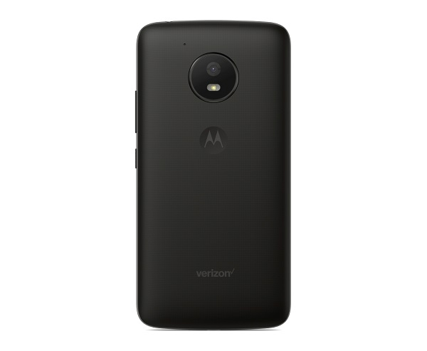 moto verizon. in case you don\u0027t remember, we\u0027re taking the opportunity to remind moto e4 arrives with a 5-inch display 1280 x 720 resolution and quad-core verizon