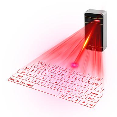 projected keyboard Celluon epic laser projection keyboard, creates a ba hrefhttpwwwyoutubecomembedhkngfb2nj1m targetblank stylecolor bluevirtual keyboard , enjoy easy mouse control at.
