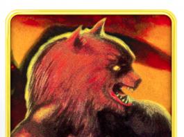 altered beast square logo