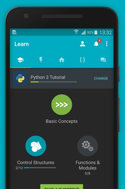 AndroidGuys | Android news and opinion | Page 211
