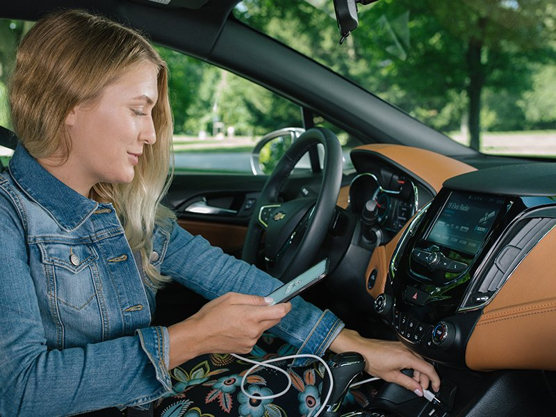 waze for android auto is now available. Black Bedroom Furniture Sets. Home Design Ideas