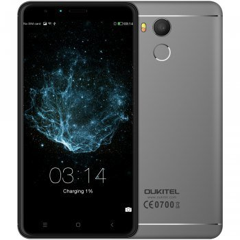 c9afe3f31cb Light in the Box is running a sale on some great phones right now that you  should consider. These sub- 125 phones offer fine performance for a very  small ...