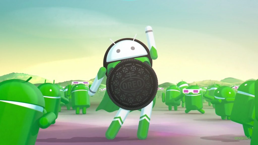 AndroidGuys | Android news and opinion | Page 201