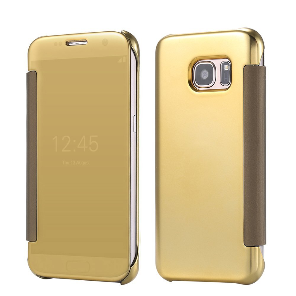 Samsung Galaxy A5 2018 Appears In Case Render With Always On 2017 Gold That Display Here A Return Of The Aod To After Its Appearance Earlier This Year