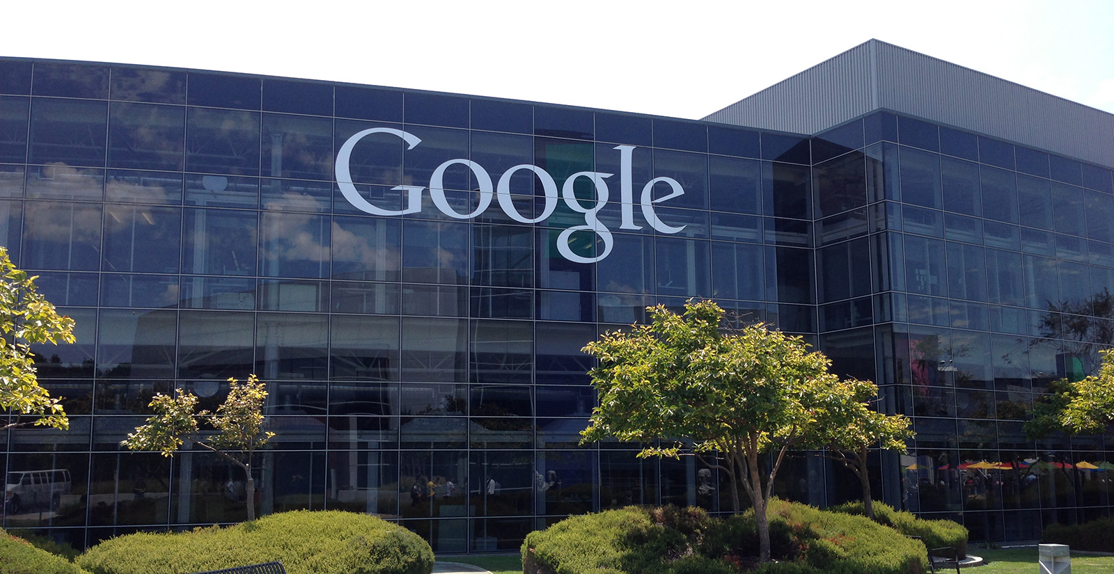Google awards 10 000 prize to student who reported big security vulnerability - Google head office photos ...