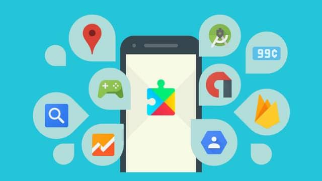 Image result for Google Instant App