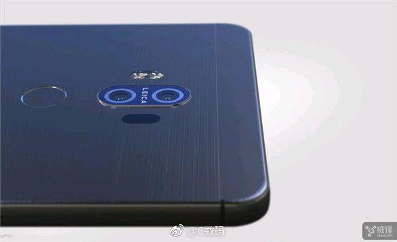 Huawei-Mate-10-render-2