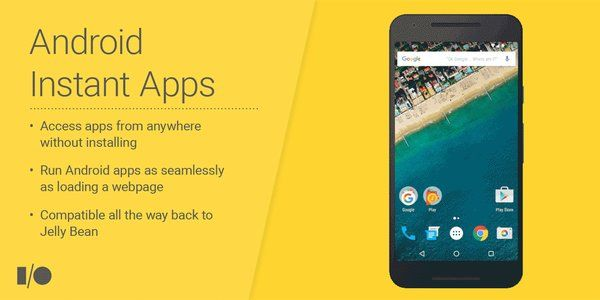 AndroidGuys | Android news and opinion | Page 199