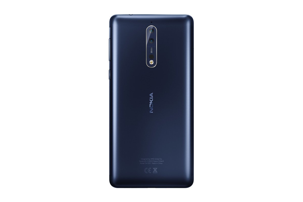 Nokia 6 to go on sale on Amazon India tomorrow at 12PM