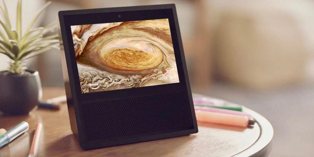 Alexa now available in Amazon Music app