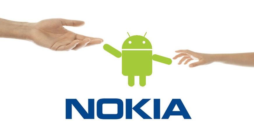 Nokia 2 leak reveals color variants and design