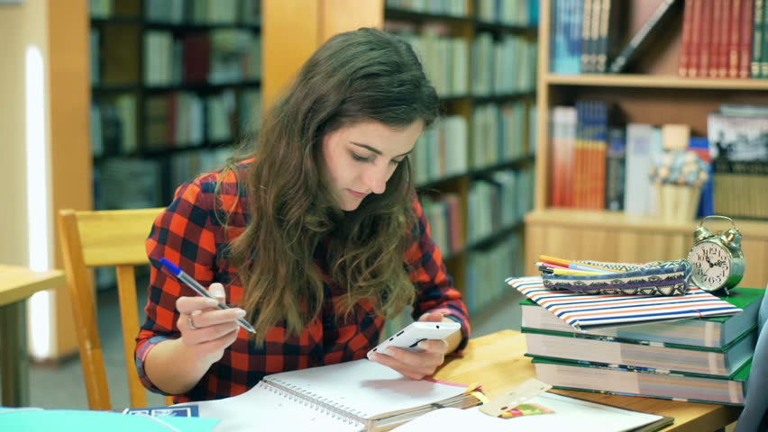 students have a difficult time taking notes in class due to Taking notes on what the teacher is saying is a challenge for lots of kids but students with slow processing speed may have an especially hard time keeping up here are strategies that could help your child with note-taking.