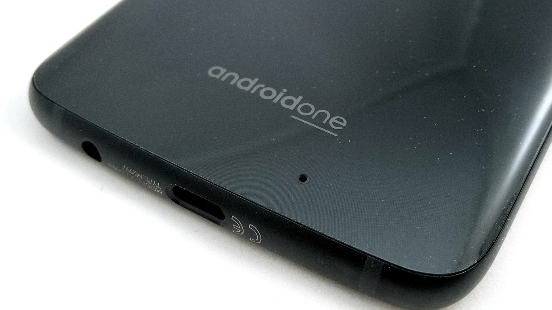 Image result for android one devices first generation