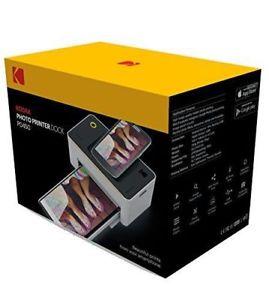 Kodak PD-450 Box