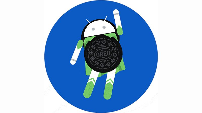 AndroidGuys | Android news and opinion | Page 131