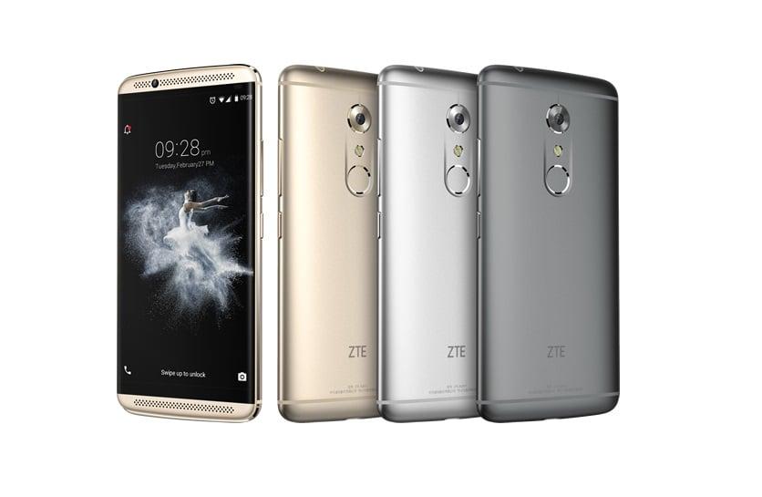 neuigkeiten android 8