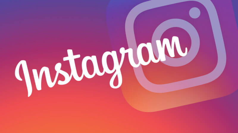 How to hide photos on instagram without deleting them stopboris Images