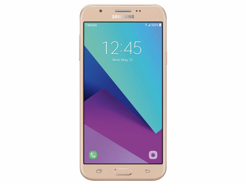 MetroPCS Announces Free Galaxy J7 Prime And Amazon Prime