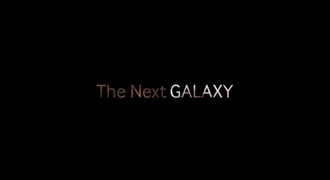 You could get to see the Galaxy S9, S9+ by January 2018""