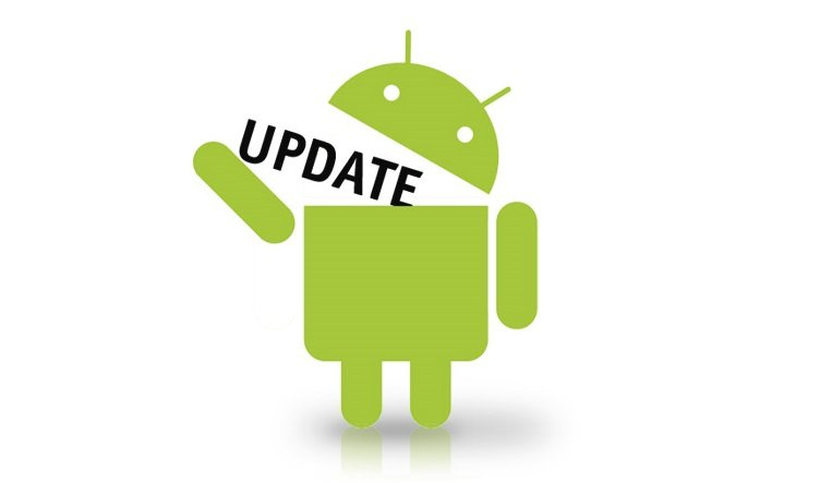 Google To Require Android OEMs Deliver Regular Security Updates
