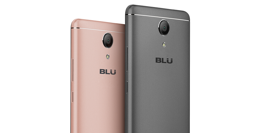 Blu issues software update to unbrick affected Life One X2 smartphones