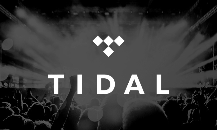 TIDAL To Offer Free 12-Day Trial For The Holidays