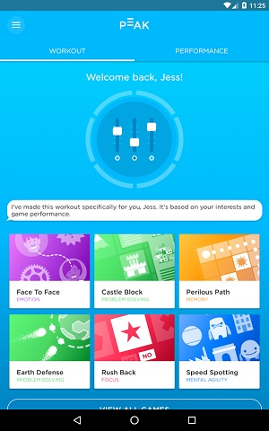Apps for tracking phones - jamming memory book for a