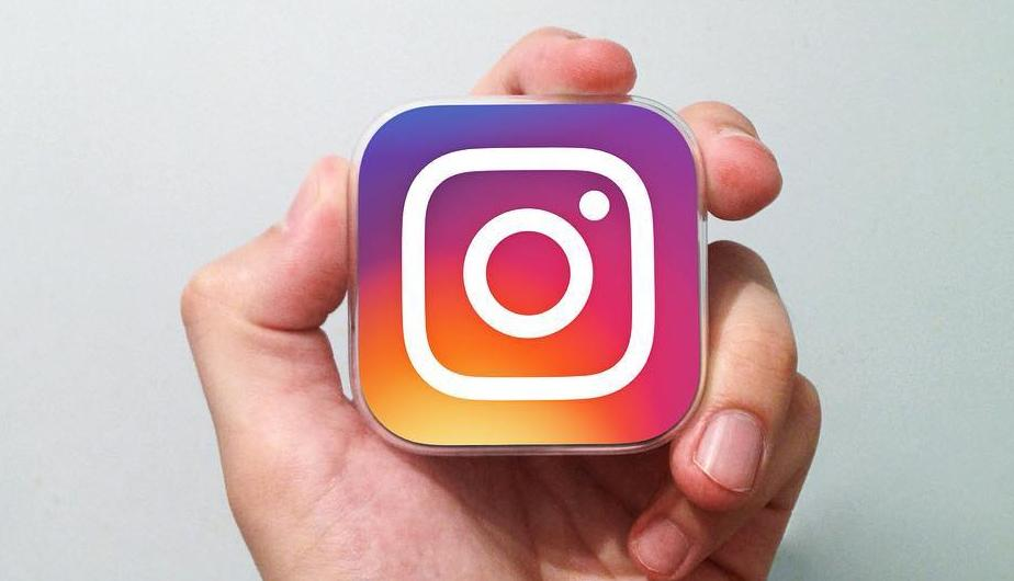 How to permanently delete your instagram account ccuart Image collections