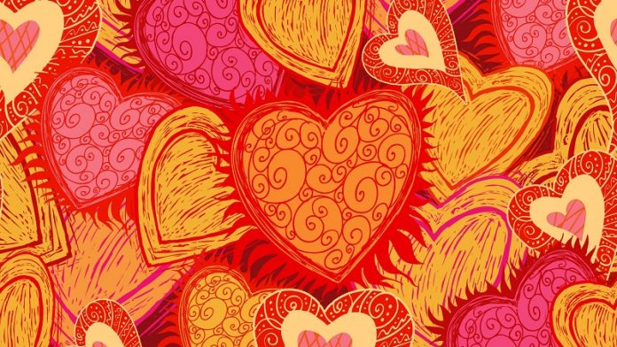 valentines day is just around the corner so its a good idea to start thinking about gifts with a few weeks to go before the celebration of