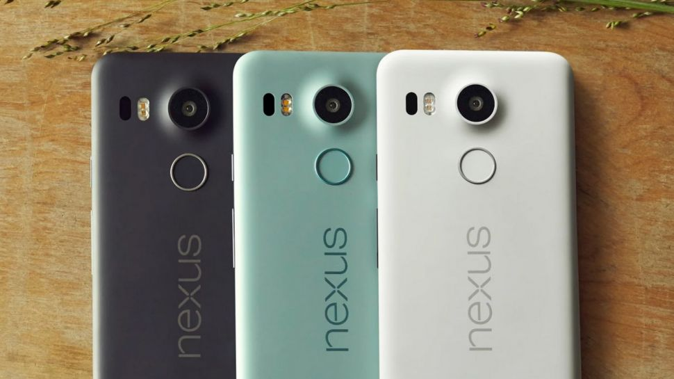Faulty Nexus 5X will be Replaced with Moto X4 Android One Phones