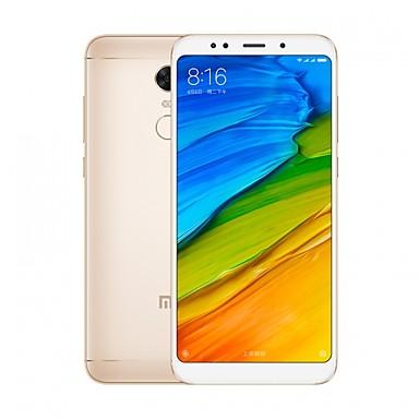 Lightinthebox Offering Sales On Xiaomi Redmi 5 Plus Mi A1