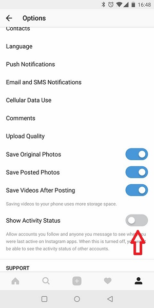 Instagram privacy settings you need manage right now