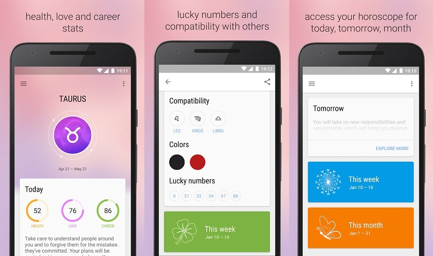 zodiac dating app In theory, dating apps are simply a way to meet potential love or sex partners these smartphone-dwelling matchmakers can even facilitate experimentation, helping users code for and discover what .