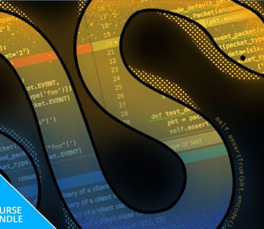 Python Training Bundle