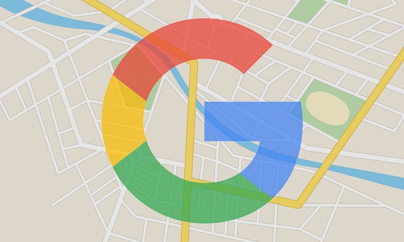 Eight surprising things you can do with Google Maps for Android