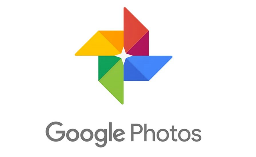 Google Photos lets you make your own movies in time for Valentine's