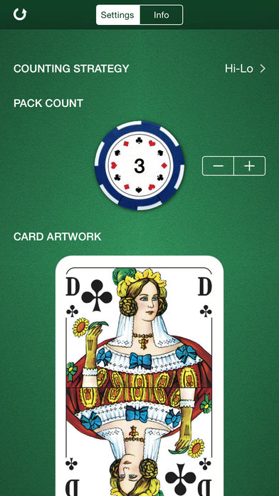 94 bild roulette