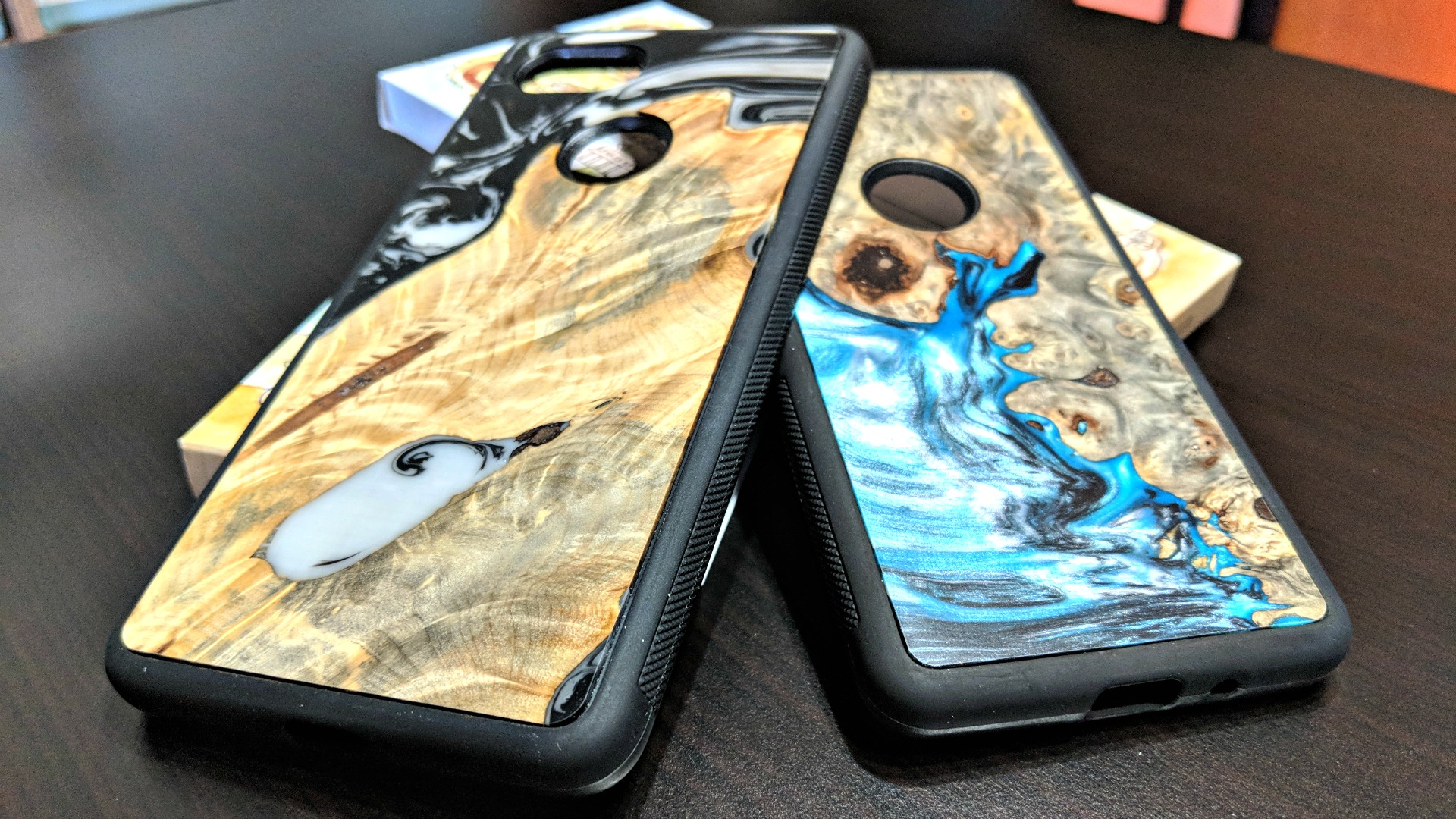 Iphone S Cases For Guys