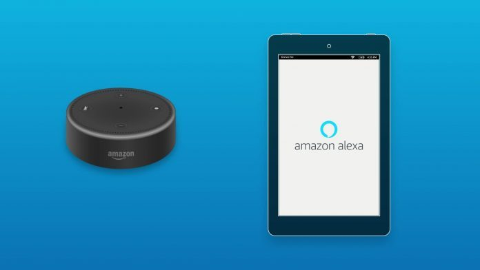alexa calling is now available for android ios and fire tablets. Black Bedroom Furniture Sets. Home Design Ideas