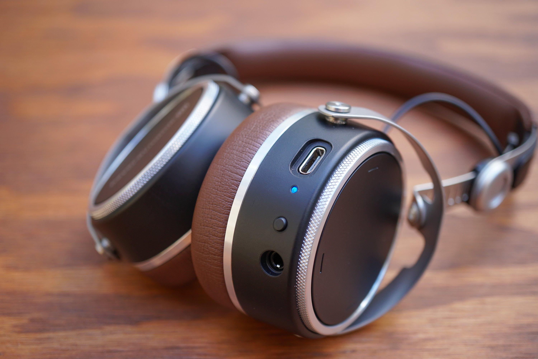Harga Headset Samsung J5 Plus Mic Non Pack Compatible Semua The Little Things She Needs Granna White Tsn0001340c2267 Putih 39 Daftar Earphone Packing Mika Terbaru 2018