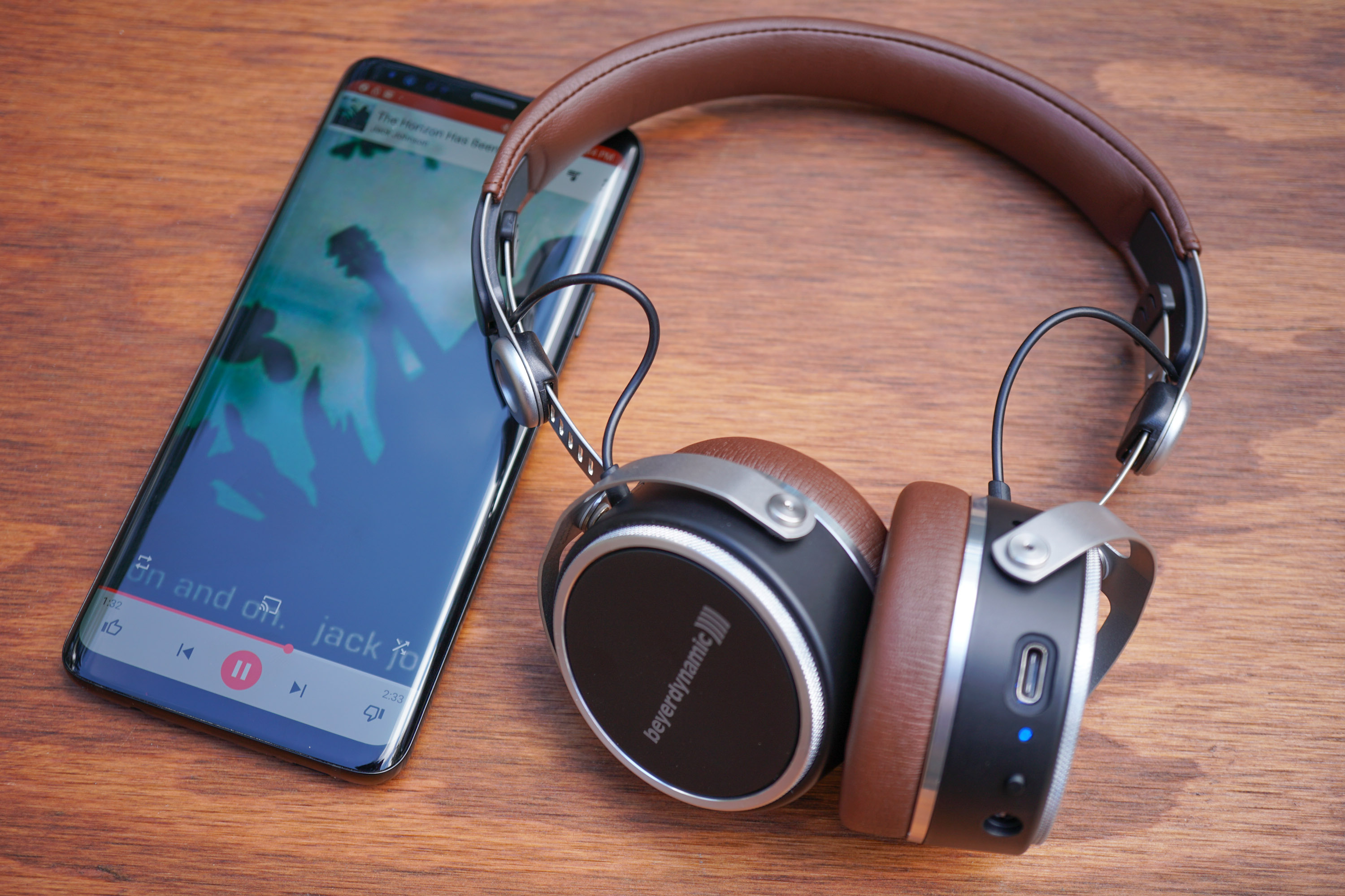 Wireless audio codecs and where headphones are today
